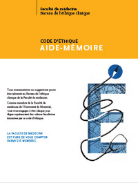 aide_memoire